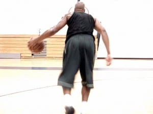 scoring move progressions tutorial pullup jumper drive crossover dre baldwin