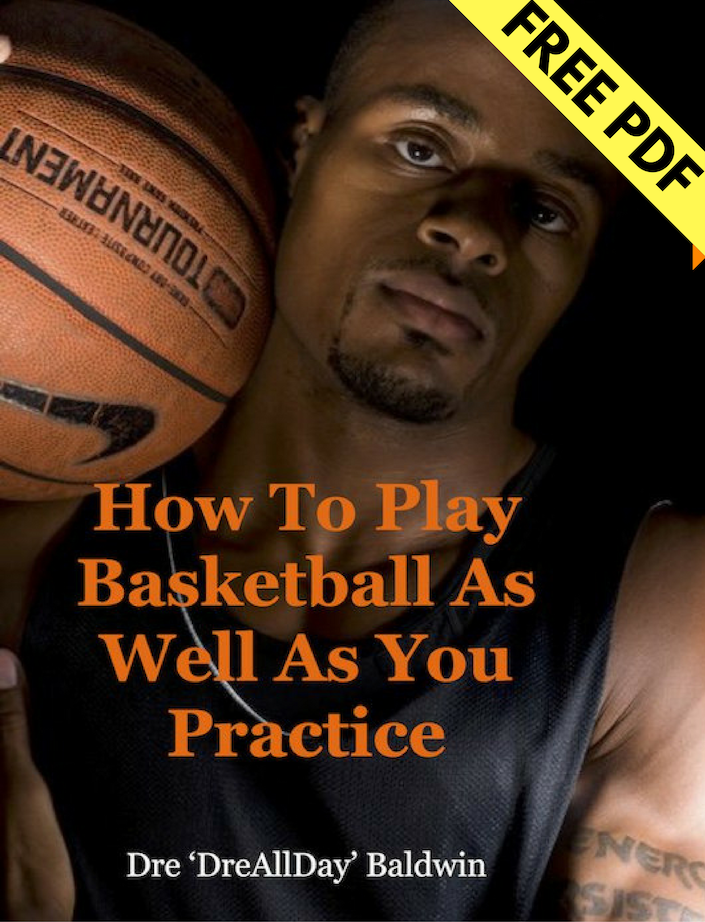 Hoophandbook Com The Best Basketball Training Programs In Existence By Dre Baldwin
