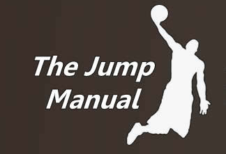Image result for jump manual
