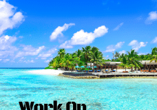 #102 When And How To Take A Rest Day Or Vacation