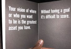 """The Value Of Stuff You """"Already Know"""" [Daily Game] Dre Baldwin DreAllDay.com"""