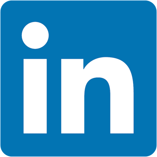 Dre Baldwin on LinkedIn