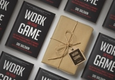 The Basketball Team Owner Who Tried (And Failed) To Ruin My Career Dre Baldwin DreAllDay.com Work On Your Game Book