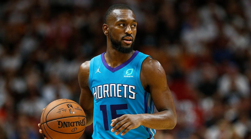 kemba walker signature workout program HoopHandbook.com