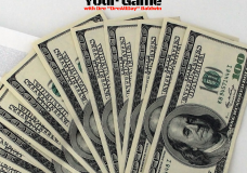 How To Raise Your Price Effectively So You Can Stop Being Undervalued... Dre Baldwin DreAllDay.com