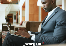 The Most Obvious Step To Business Success That Most People Ignore -- But Absolutely Works... Dre Baldwin DreAllDay.com